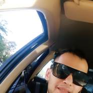 truthb837131's profile photo