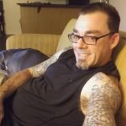 maxr787's profile photo