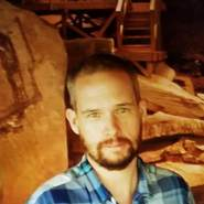 thomasm886228's profile photo