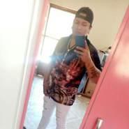 walterp994334's profile photo