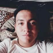 robertod774880's profile photo