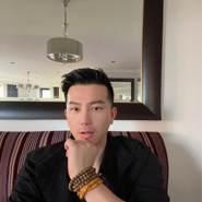azq9480's profile photo