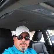 juliolozano411's profile photo