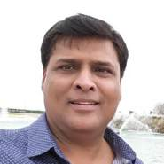 somo581's profile photo