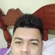 albertod635572's profile photo
