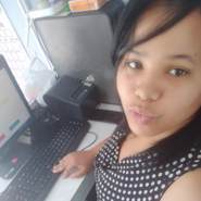 bianeivimilane's profile photo