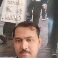 rockya853222's profile photo