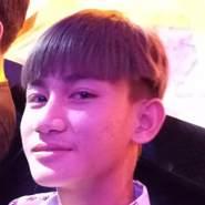 let9431's profile photo