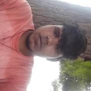 patelm117690's profile photo