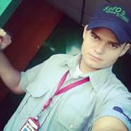 luism394518's profile photo