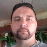 byronw80534's profile photo