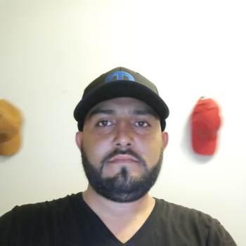 gabriels612278_Nevada_Single_Male