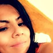 monicr873192's profile photo