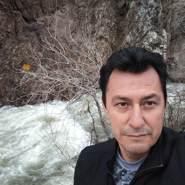 oscarc739932's profile photo