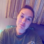 maryj857317's profile photo