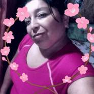 veronicac885350's profile photo