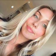 michellek67795's profile photo