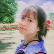 mawars527774's profile photo