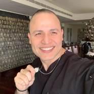 danielj824195's profile photo