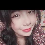 elena574117's profile photo