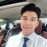 raymond666739's profile photo