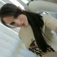 bridgetm759544's profile photo