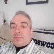 fredtoplz594921's profile photo