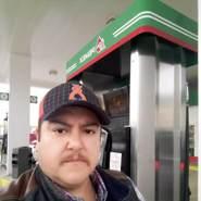 luisr79894's profile photo