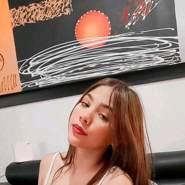 genesis921455's profile photo