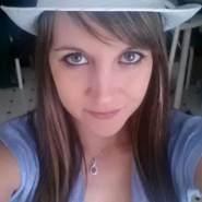 rosej60430's profile photo