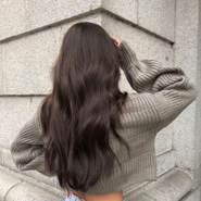 matejam506243's profile photo