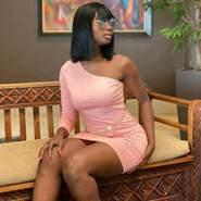 mimicm386093's profile photo