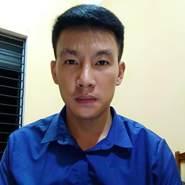 tungb64's profile photo