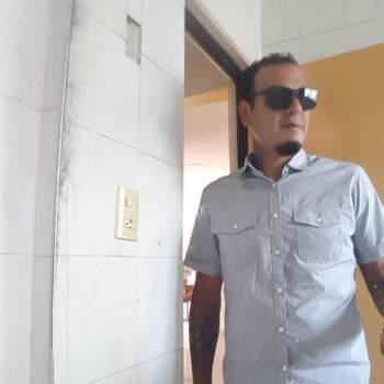 fernandoa144010_เม็กซิโก_โสด_ชาย