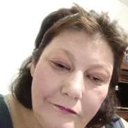 sherryg851235's profile photo