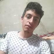 giovannyg666811's profile photo