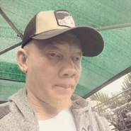 oscar176953's profile photo