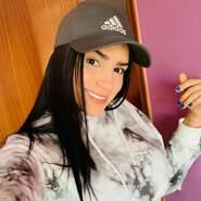roseb103278's profile photo