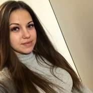 lauriel878384's profile photo