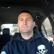 welseyb's profile photo