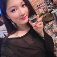 userurs5417's profile photo