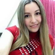 hedilyza's profile photo