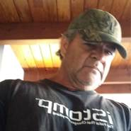 mikey771550's profile photo