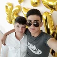 babayev681561's profile photo