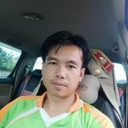 tingk06's profile photo