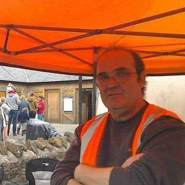 michaelw652699's profile photo