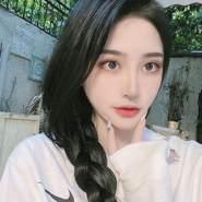 lil2594's profile photo