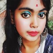 sangamitab's profile photo