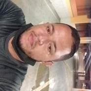 jeanc011075's profile photo