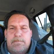 walterp656655's profile photo